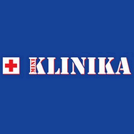 Mini Klinika